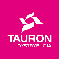 Partner: TAURON Dystrybucja S.A.
